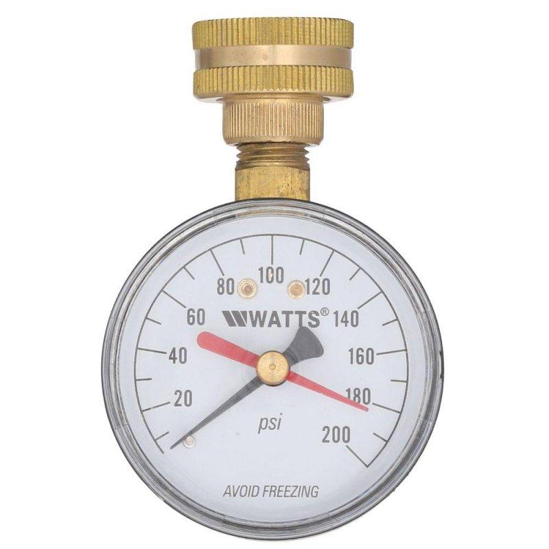 watts water pressure gauge with tattle tale hand.jpg