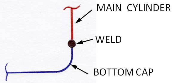 Welded Seam 200511.PNG