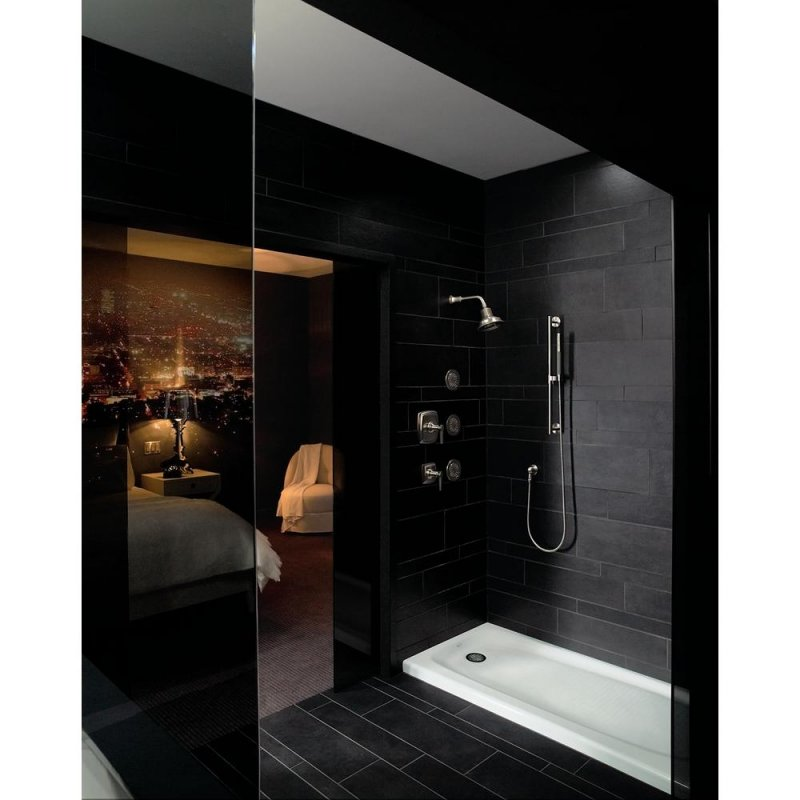 white-kohler-shower-pans-k-9053-0-a0_1000.jpg