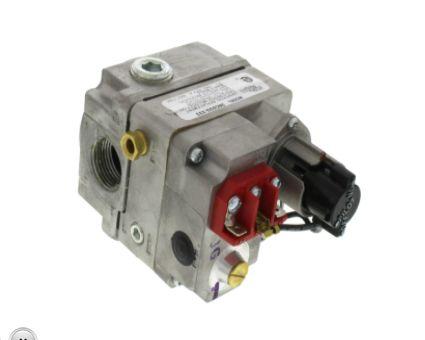 white-rogers-gas-valve.jpg