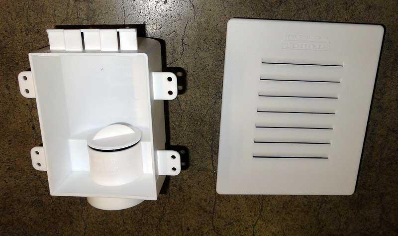 Using Studor Vents Terry Love Plumbing Amp Remodel Diy
