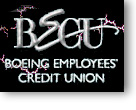 Boeing Employees' Credit Union
