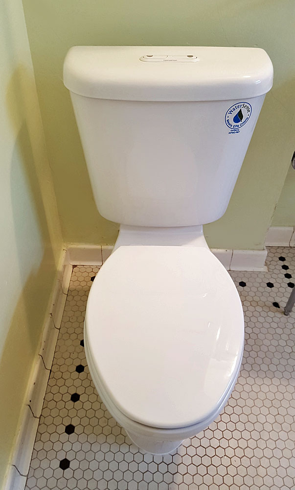 Best Toilet For Large Bms Page 2 Terry Love Plumbing