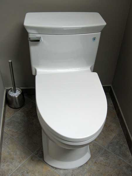 Where To Purchase Toto Ultramax Toilet Cst853s Terry