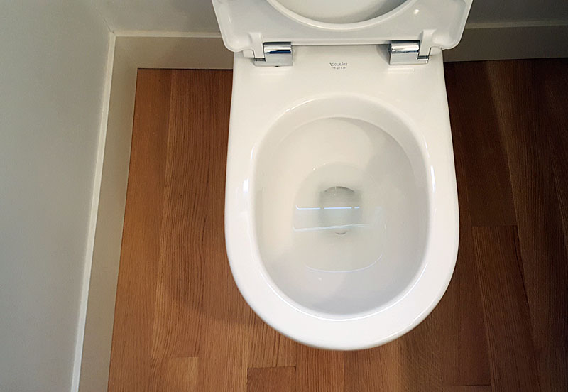 duravit starck 3 two piece toilet with pictures terry. Black Bedroom Furniture Sets. Home Design Ideas