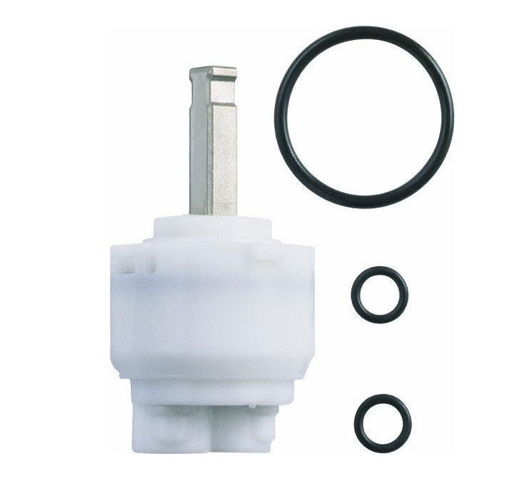 Kohler K 15182 Coralais Fauce Cartridge Old Terry Love Plumbing Remodel Diy Professional