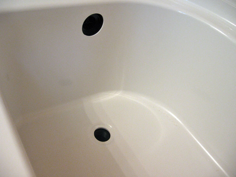 Installing Sterling Accord tub/shower kits | Terry Love Plumbing ...