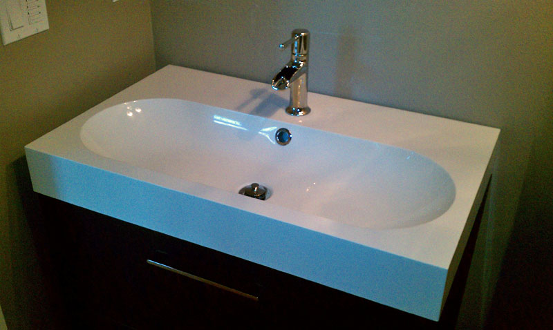 Image Result For Bathroom Faucets With Drain
