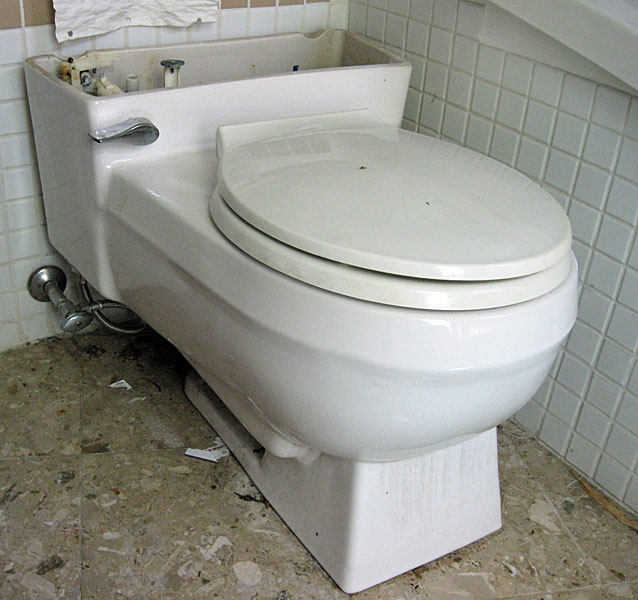 Cool Ur Low Profile Toilet Need Parts Universal Rundle Terry Unemploymentrelief Wooden Chair Designs For Living Room Unemploymentrelieforg