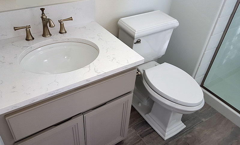 as much as i love the looks of this item i do not want to sacrifice performance for looks if anybody owns uses or knows about this toilet your feedback