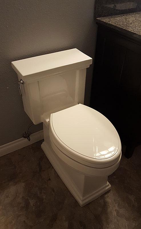 Toilet 16\