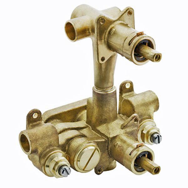 moen shower faucet.  IMG Moen 3330 3320 Valve Instructions Terry Love Plumbing Remodel