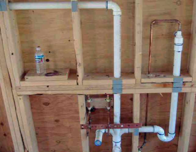 Johnson T Advice Terry Love Plumbing Amp Remodel Diy