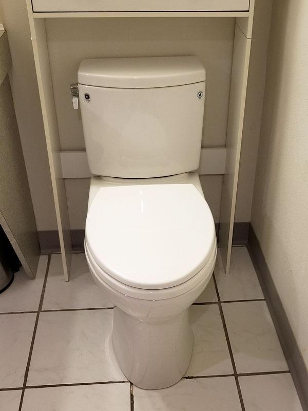 Toilet Toto Drake Toilet Prices Toto Drake Ii 1g Two Piece T