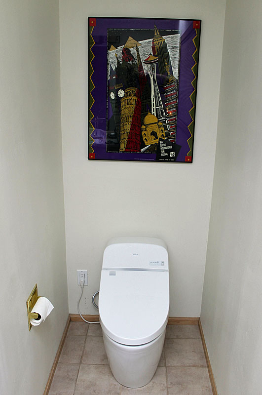 G400 Or Toto Washlet Seat S350e W Ultramax Ii Terry