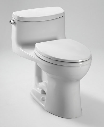 Toilet To Fit Under 30 Inch Banjo Countertop Terry