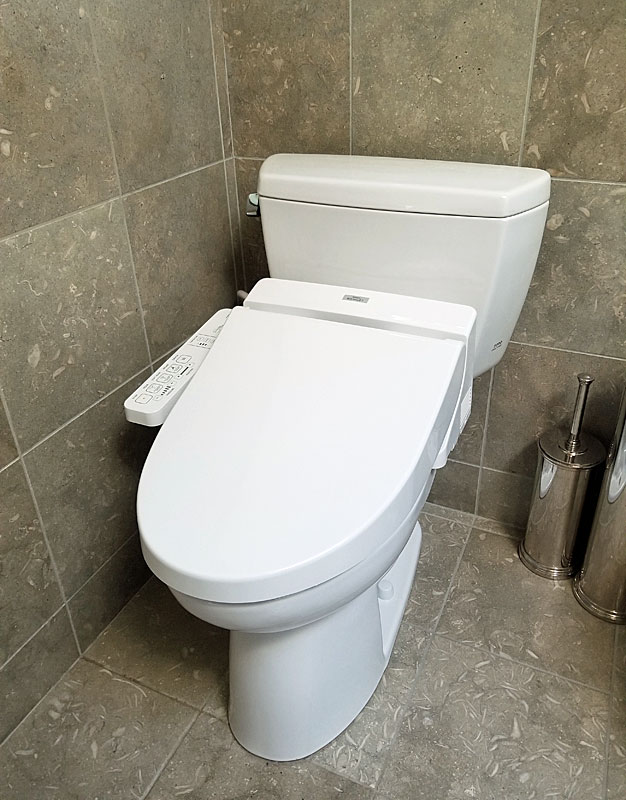 Toto Washlet Toilet, Toto Washlet Toilet Suppliers and