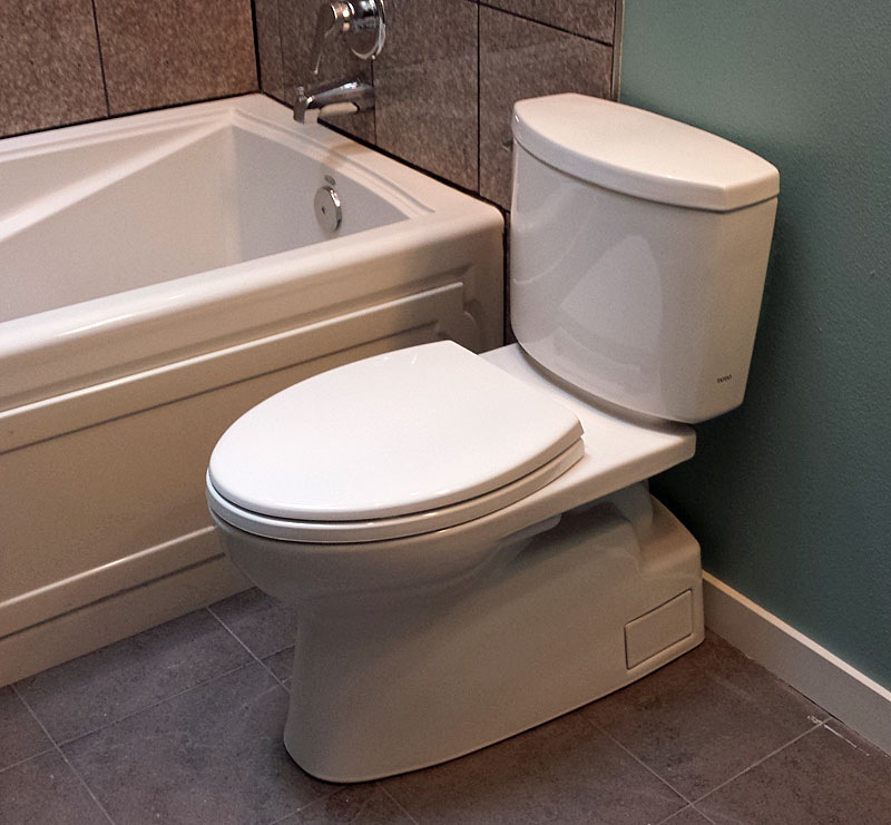 Vespin Ii Cst474cefg Watersense Toilet Review Comments