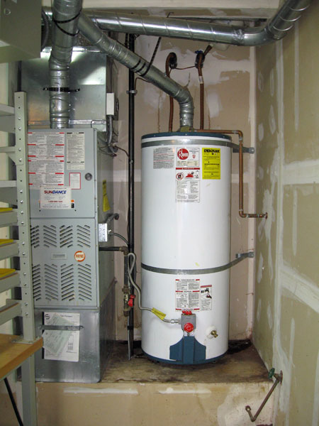 Eternal hybrid water heater page 2 terry love plumbing img ccuart Images