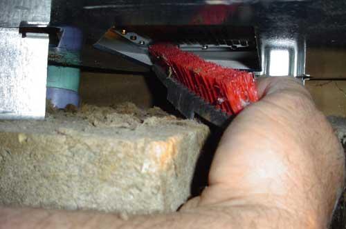 Whirlpool Water Heater Reviews Troubleshooting Repair