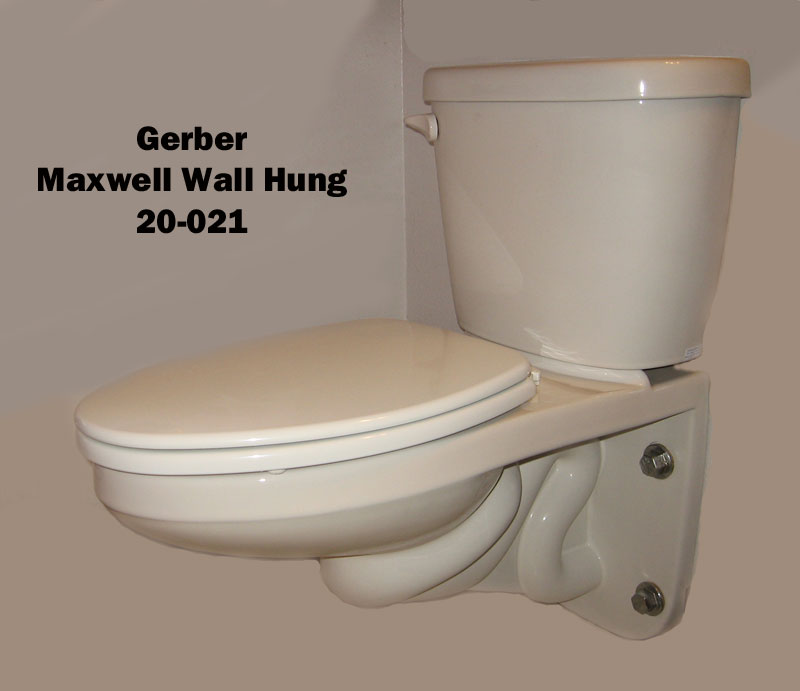Gerber Toilets Known As One Of The Top Toilets The Is Perfect Gerber Toilet  Seat Installation