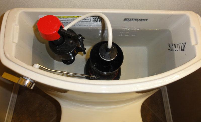 Kohler Cimarron 194 174 K 3828 Toilet Review Pictures And