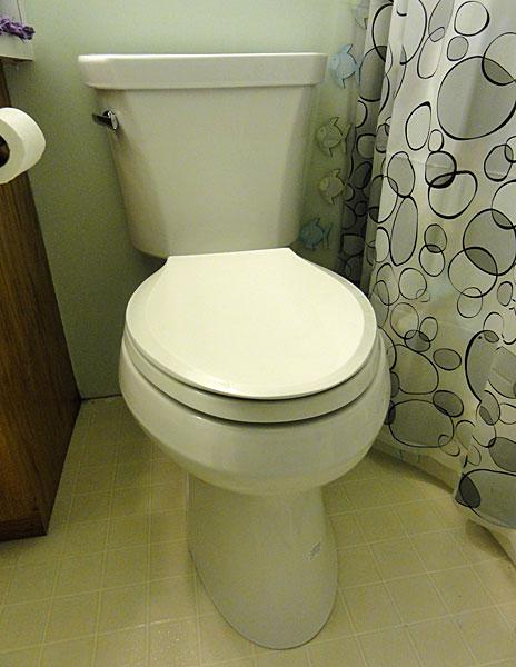 Kohler Highline K 3999 Toilet Review Comments And