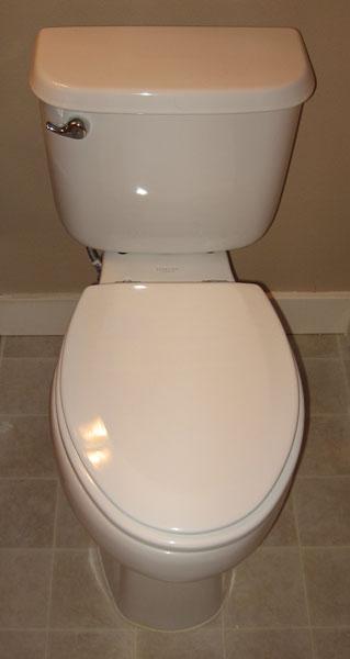 how bad are sterling windham by kohler toilets. Black Bedroom Furniture Sets. Home Design Ideas