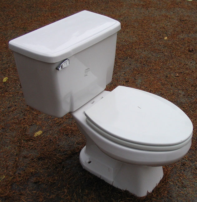 pressure assist toilet american standard cadet gravity vs pressure assist 10957