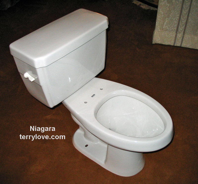 Niagara flapperless - whats the deal? | Page 2 | Terry Love Plumbing ...