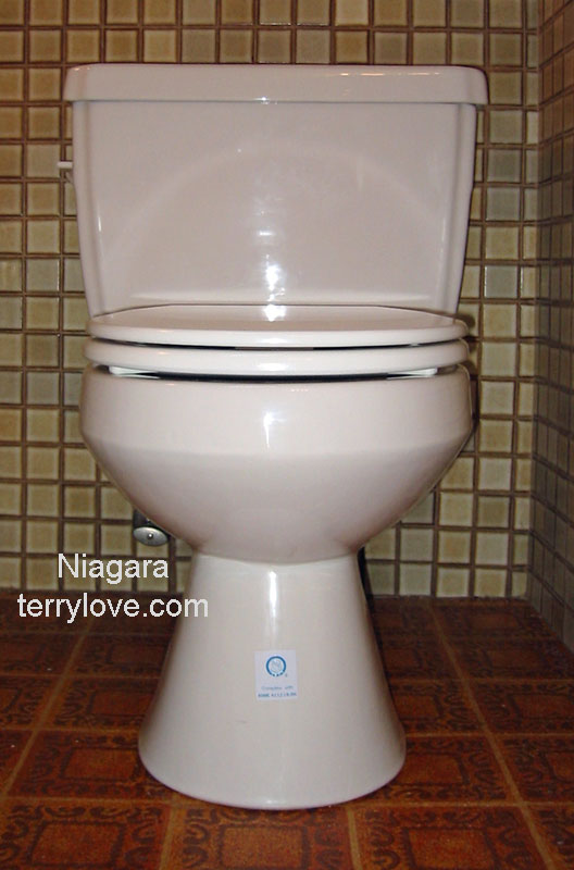 Niagara flapperless - whats the deal? | Terry Love Plumbing ...