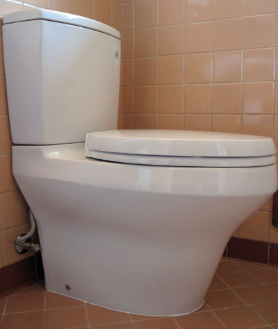 Img The New Toto Aquia 3 Cst464m Dual Flush Toilet Product Review