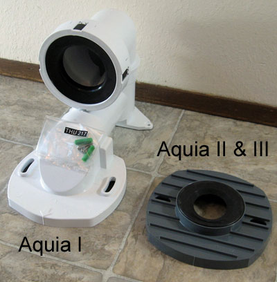 Where To Measure Rough In For Quot Corner Toilet Quot Terry