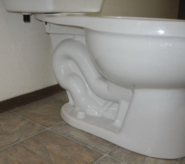 Vortens Ada Comfort Height Toilet Terry Love Plumbing